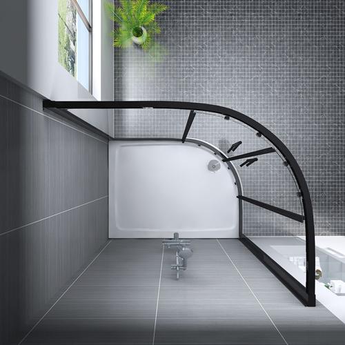 offset-shower-screen