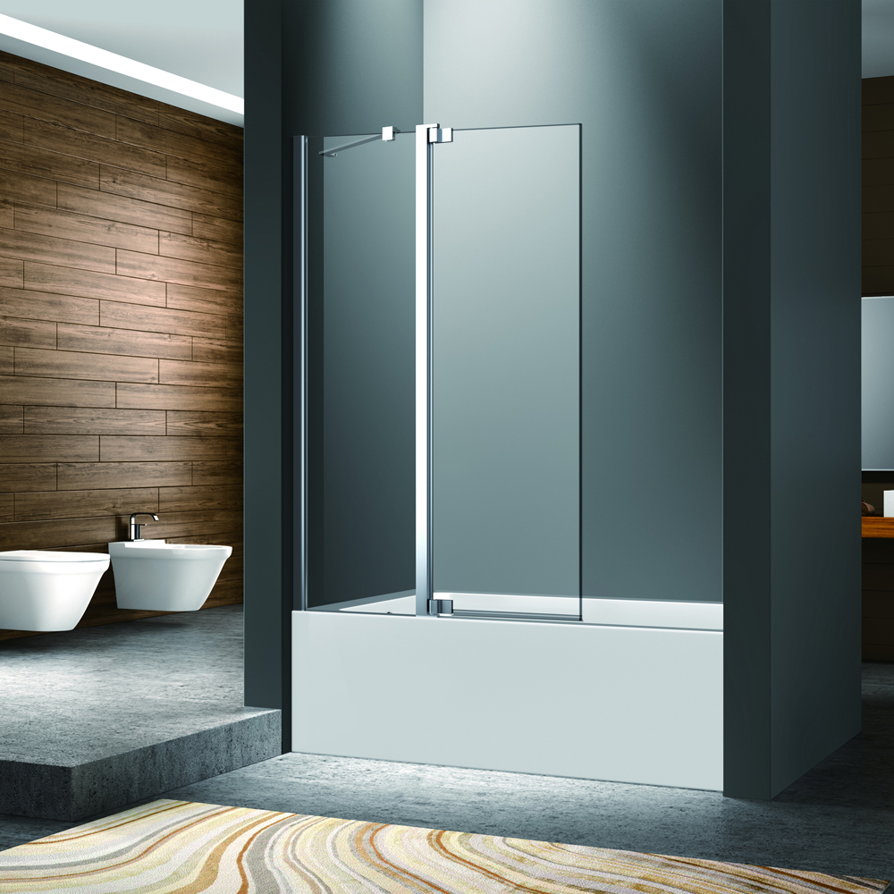 Bath-Shower-Screen