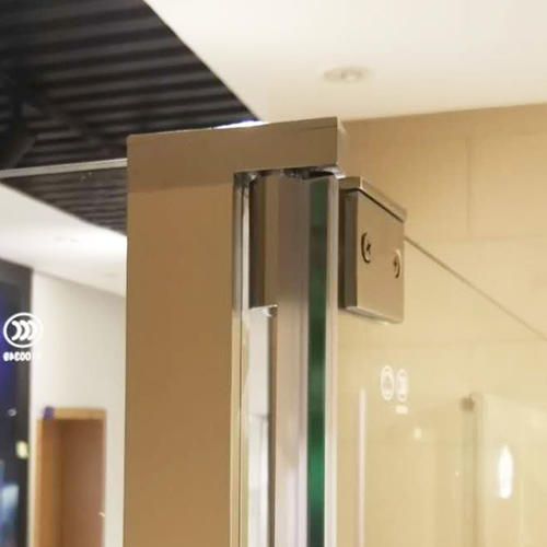 Fixed-and-Swing-Pivot-Bath-Shower-Screen