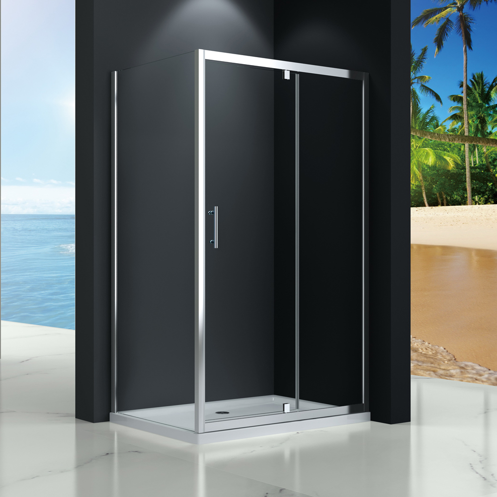 hinge-pivot-shower-door