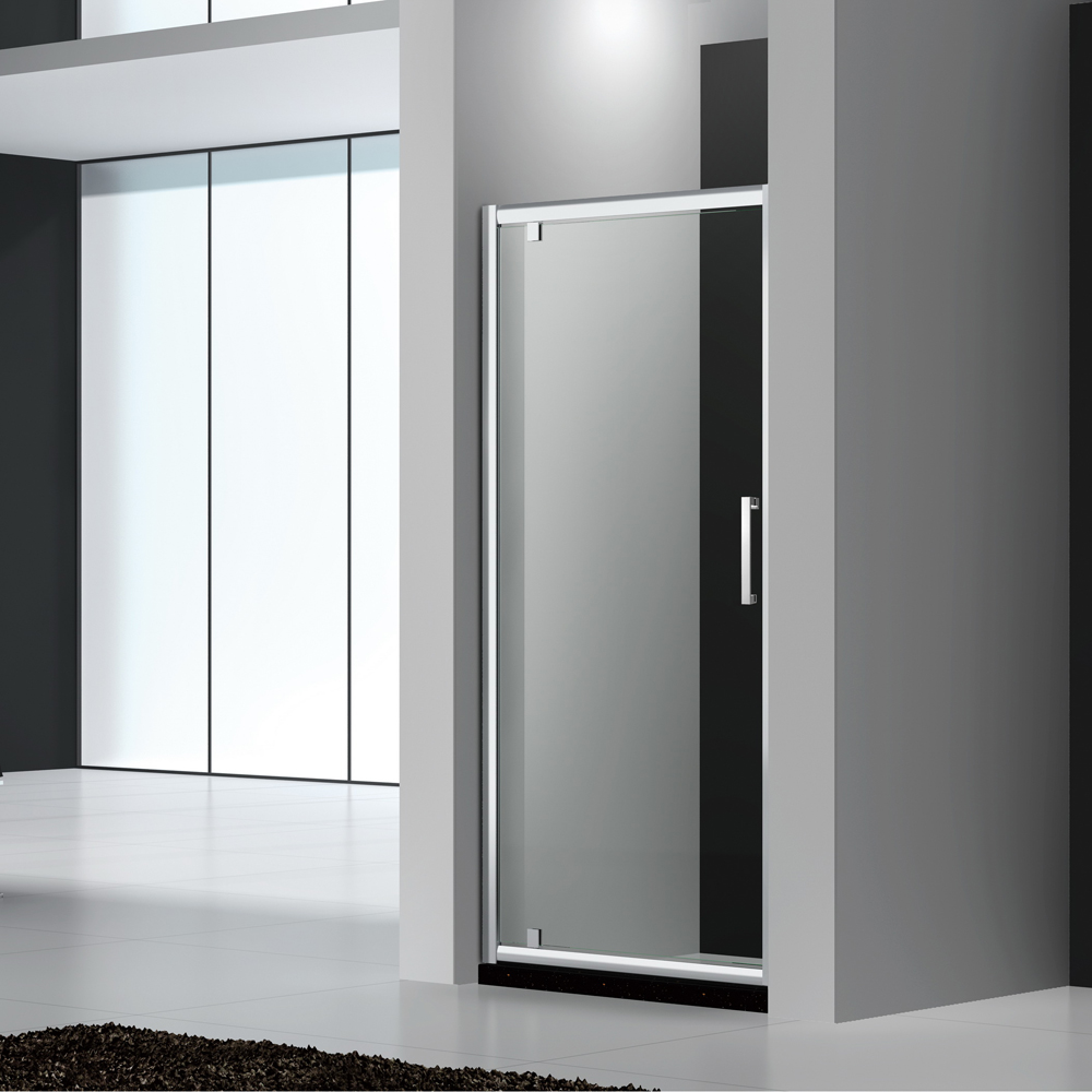 pivot-glass-shower-door