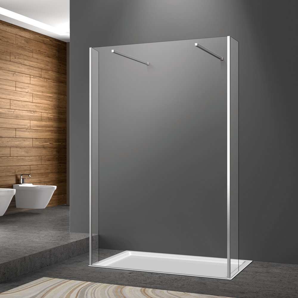 Walkin-Shower-Enclosure