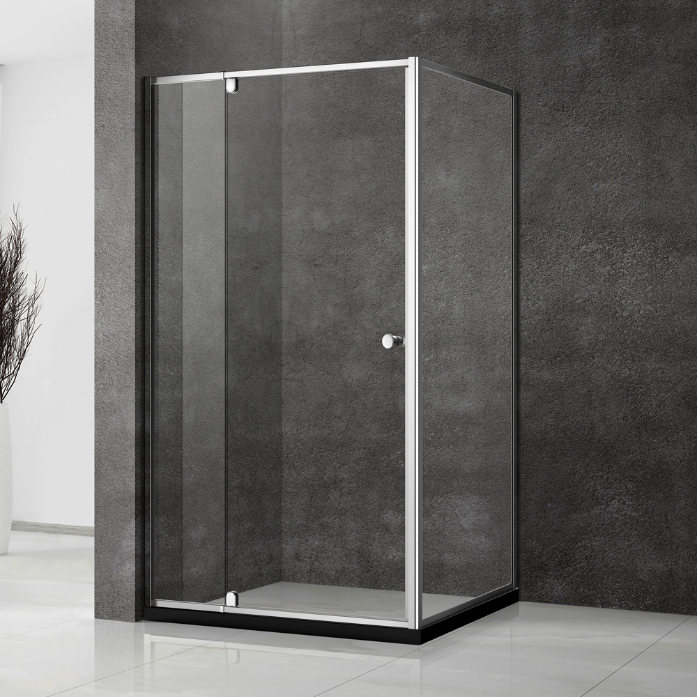 pivot-door-shower-enclosure