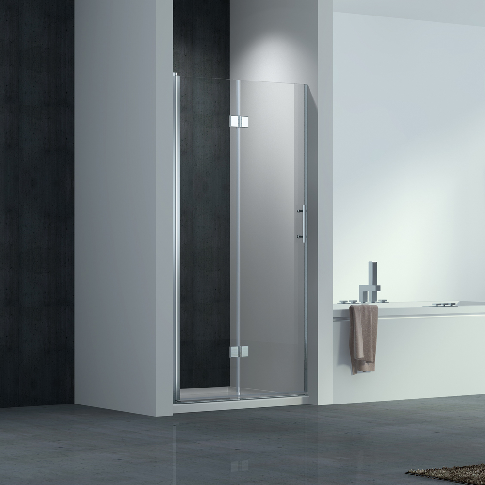 Hinge shower door FA124