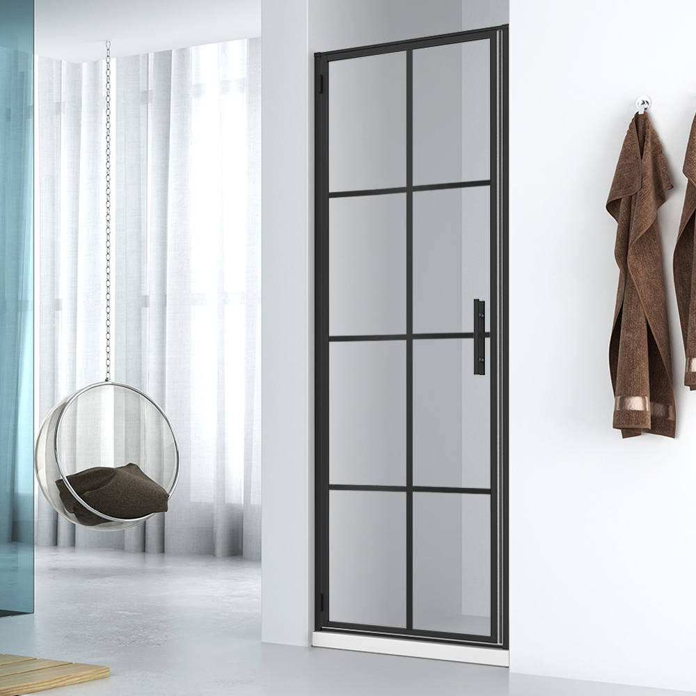 WLD001 113 window panel shower door
