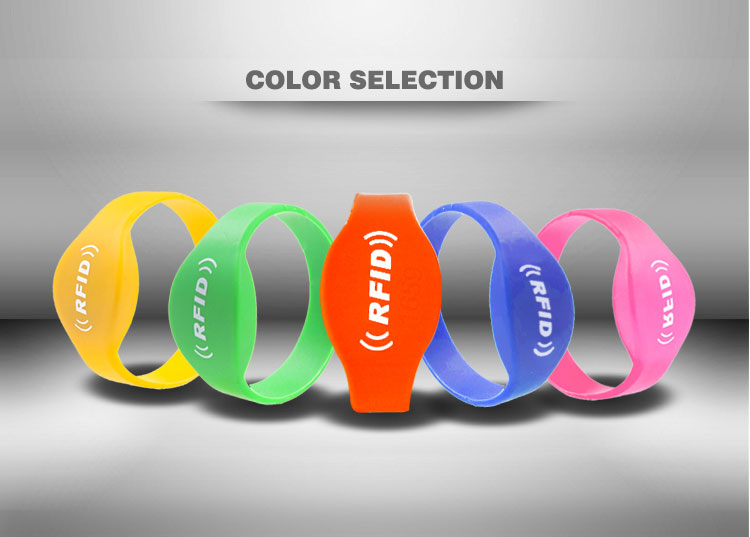 waterproof-chip-nfc-rfid-silicone-wristband