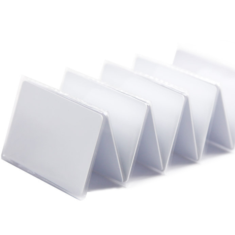 Mifare Ultralight Card manufacturer
