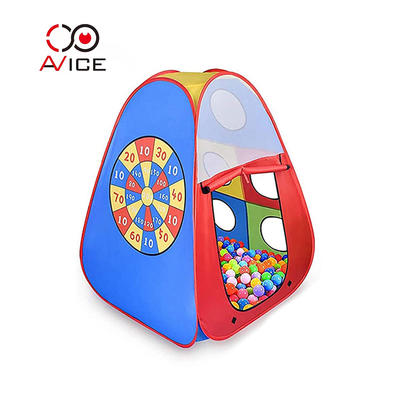 Camping Tents For Sale Children Kids Play Tents Kids outdoor sun shelter