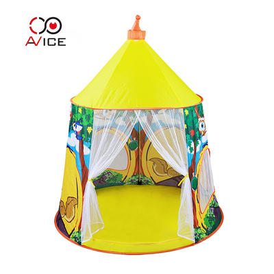 kids indoor play tent indoor toy tents