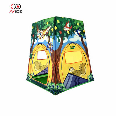 High Quality Professional Custom Kids Tent Manufacturers