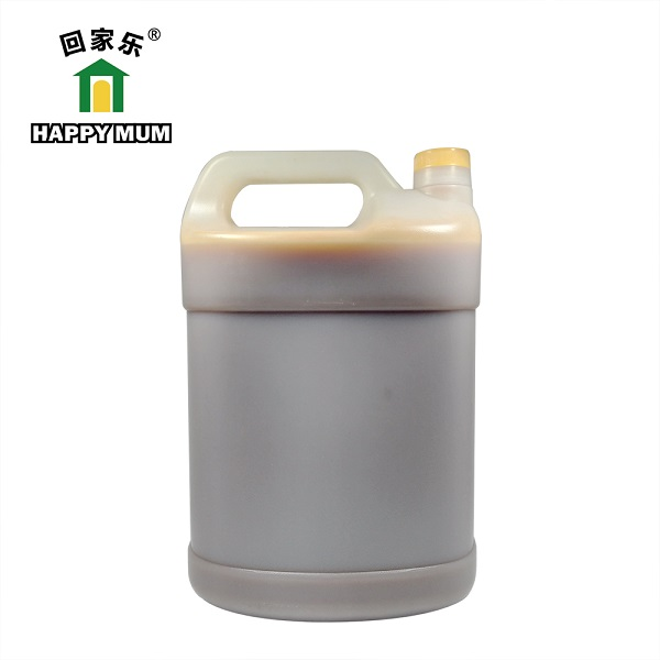 5L Superior Light Soy Sauce