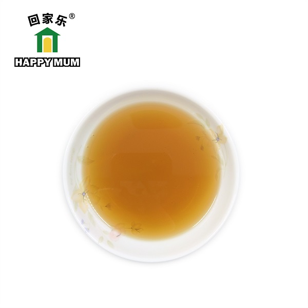 150ML Sesame Oil