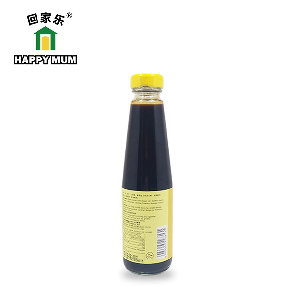 280g Oyster Sauce