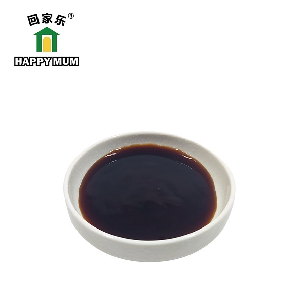 280g Chinese High Grade Premium Oyster Flavoured Sauce