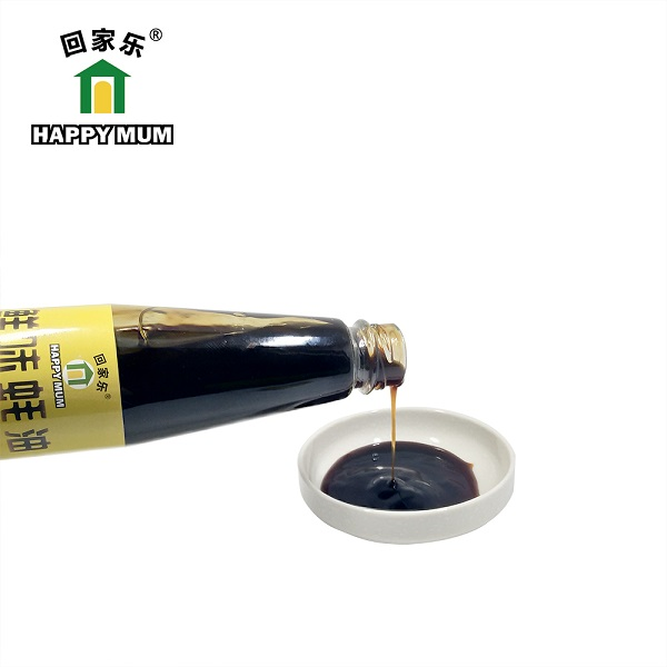 710g Real Oyster Sauce Jolion