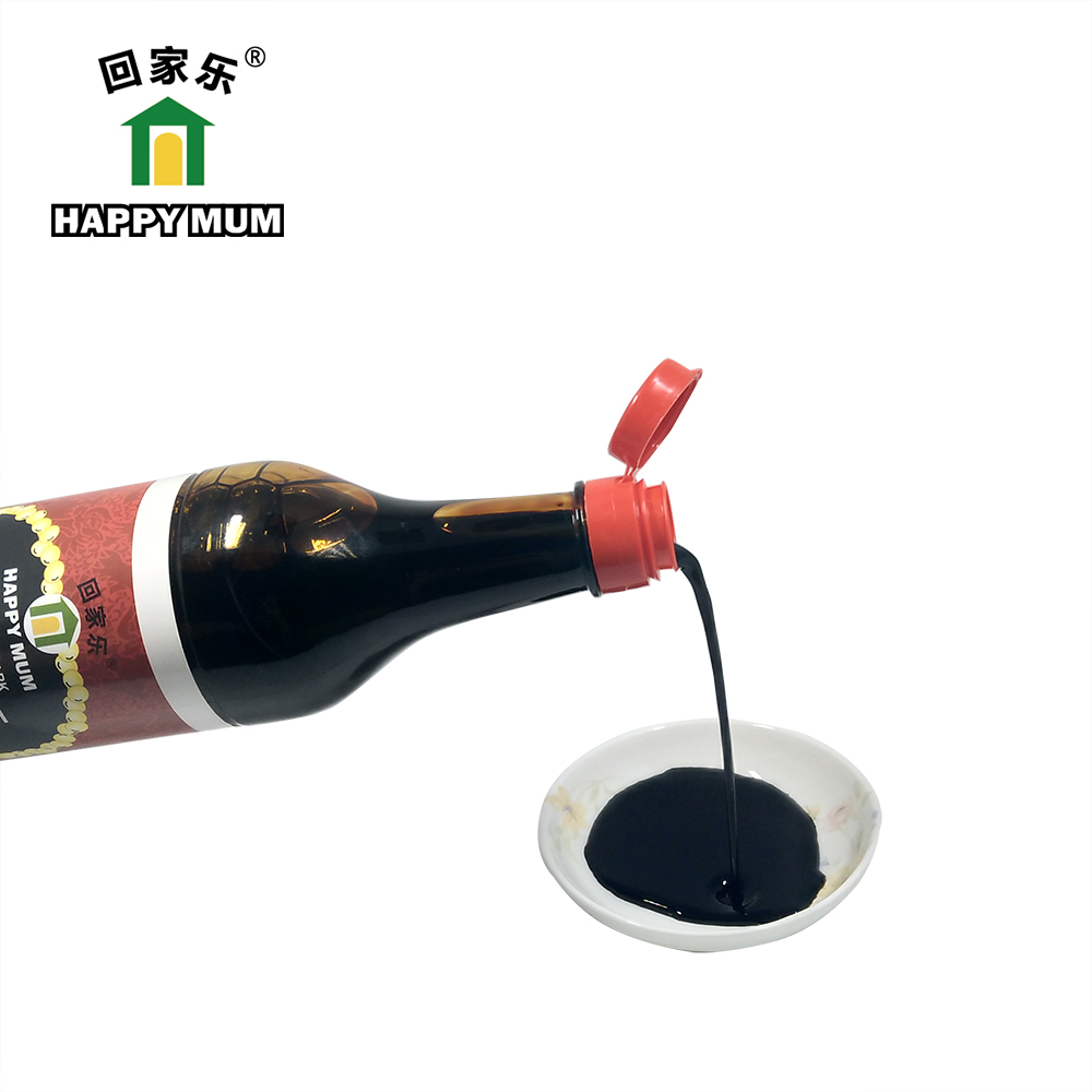 250ML Dark Sweet Soy Sauce