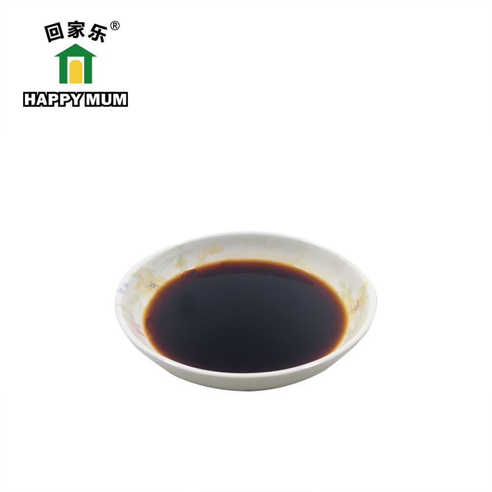 200ML Japanese Thick Soy Sauce Jolion