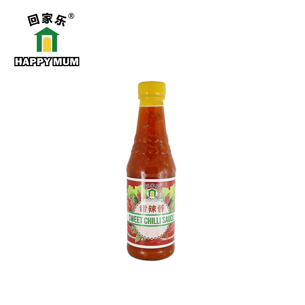 320G Fresh Sweet Chilli Sauce