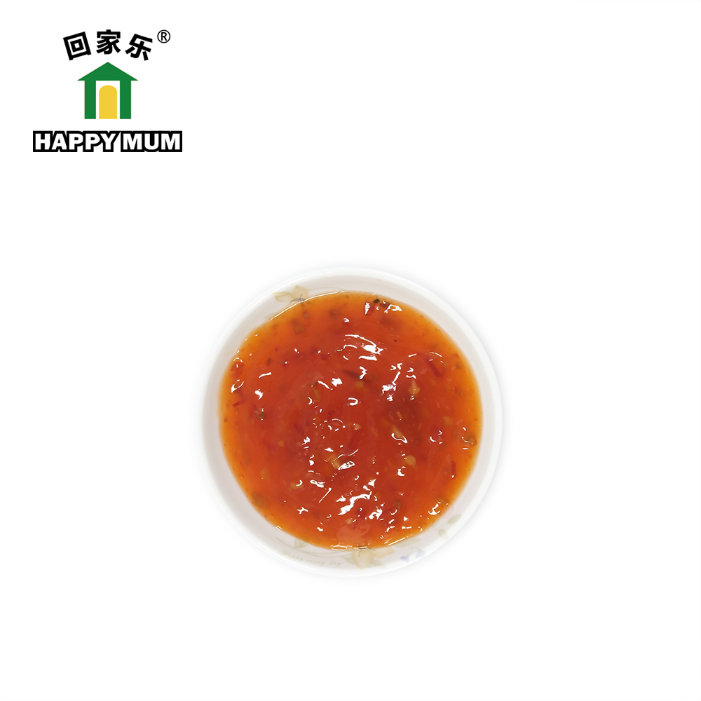320G Fresh Sweet Chilli Sauce Jolion