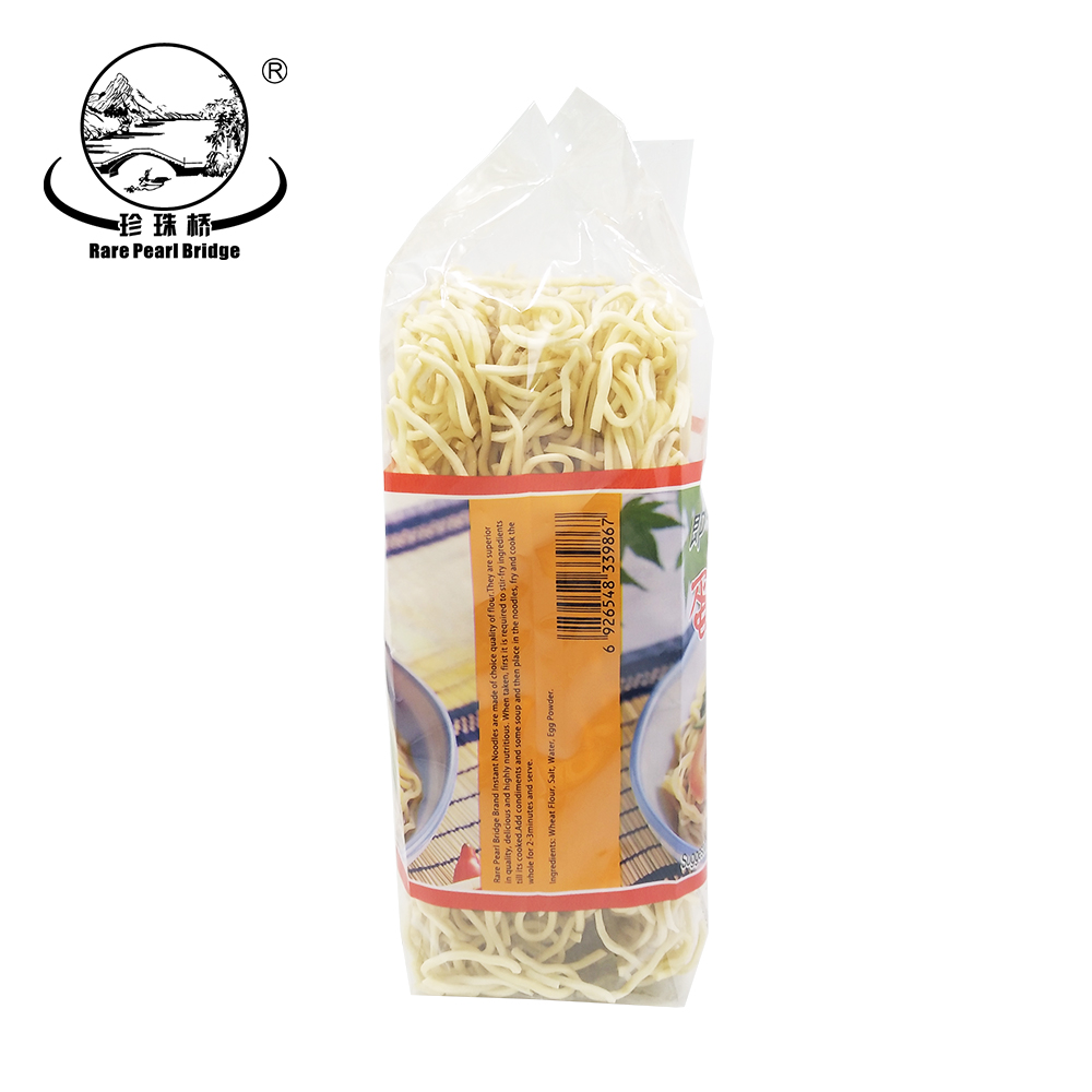 400g Low-salt Egg White Noodles