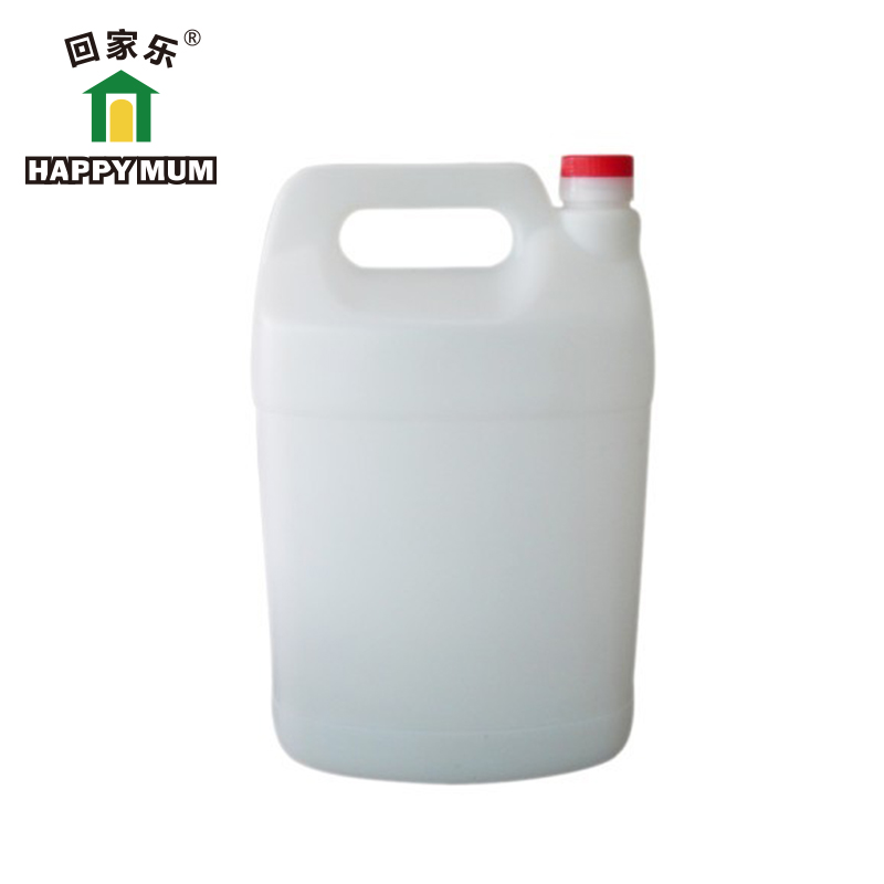 5L Superior Brown Sugar Soy Sauce Jolion