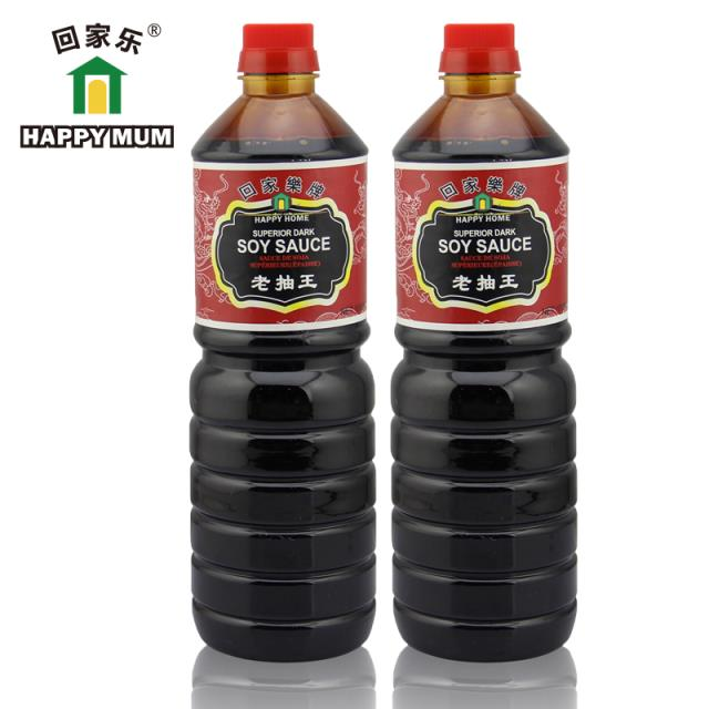 sweet-soy-sauce-brands