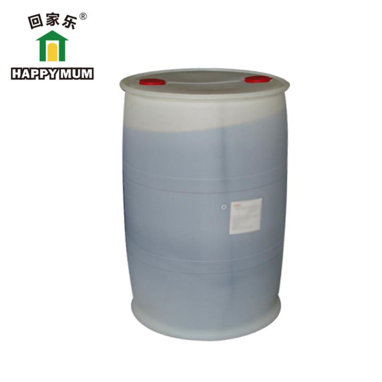 200L Mushroom Soy Sauce for Cooking