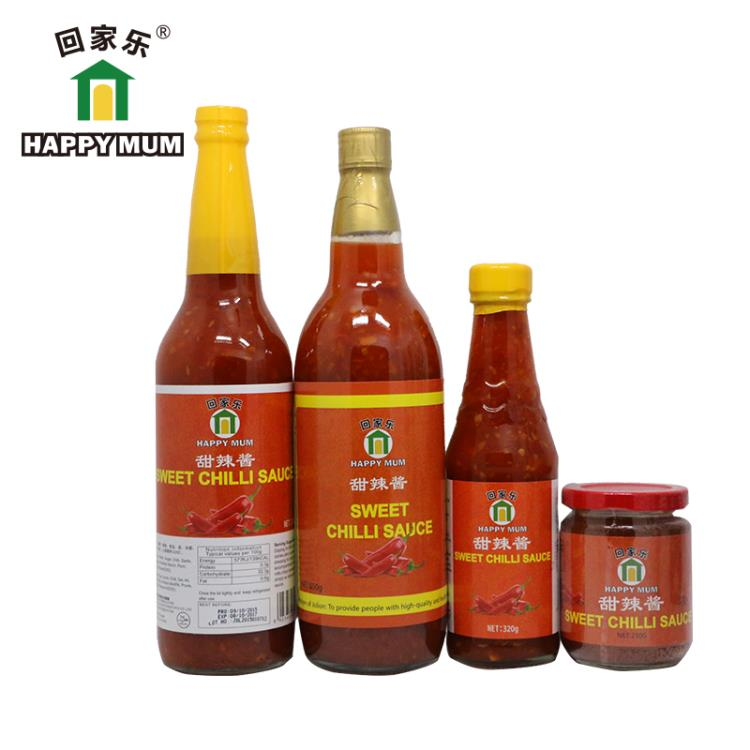 private-label-sweet-chilli-sauce