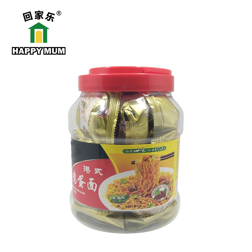 715g Hakka Natural Health Egg Noodles Jolion