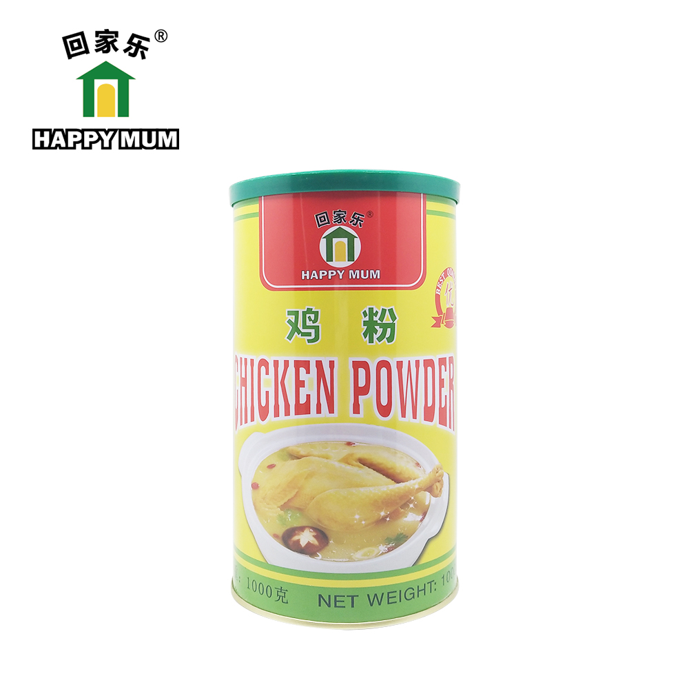 1KG Chicken Powder Jolion