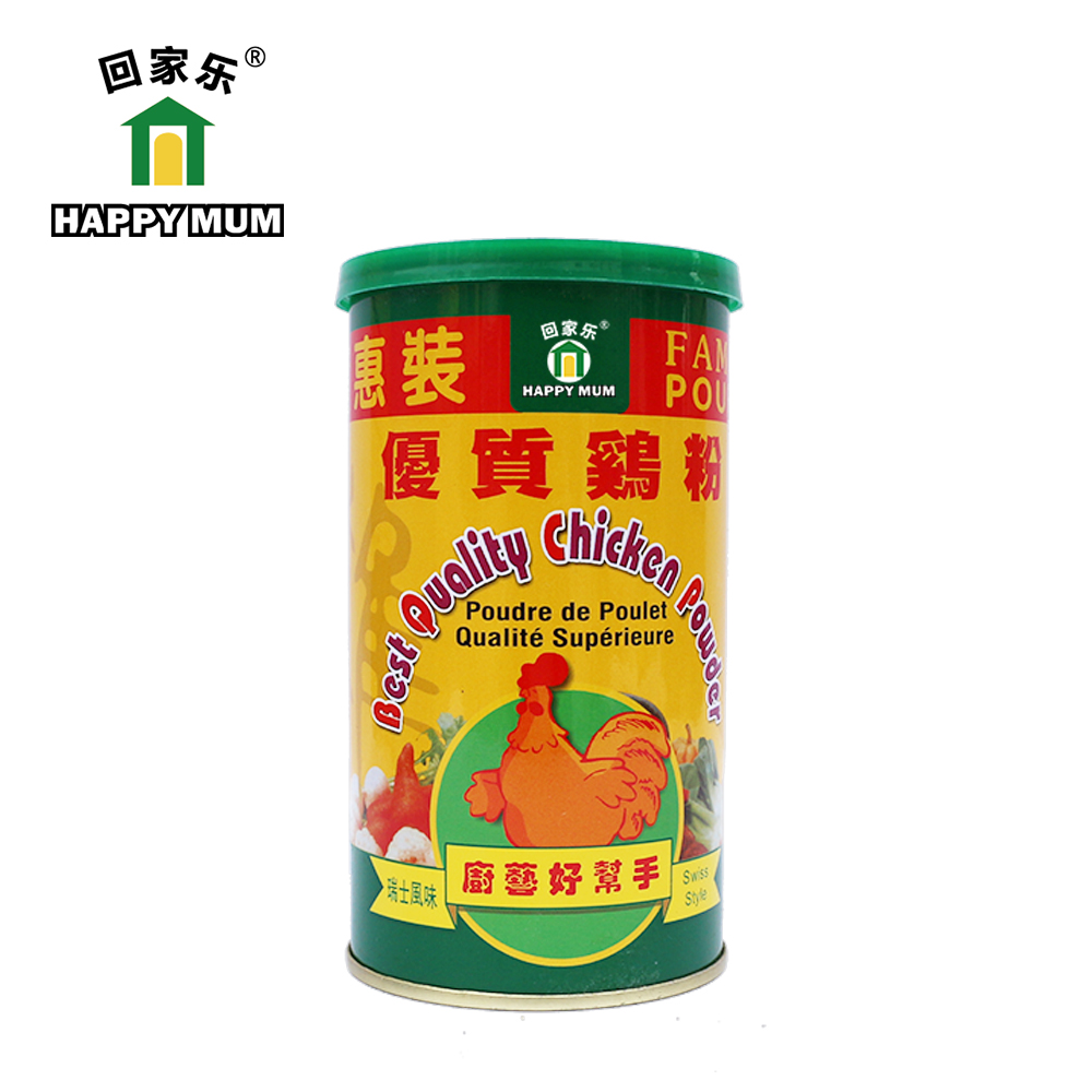 310g Chicken Power FDA Soy Sauce  Jolion