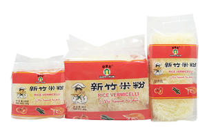 Agriculture Natural Healthy Vermicelli