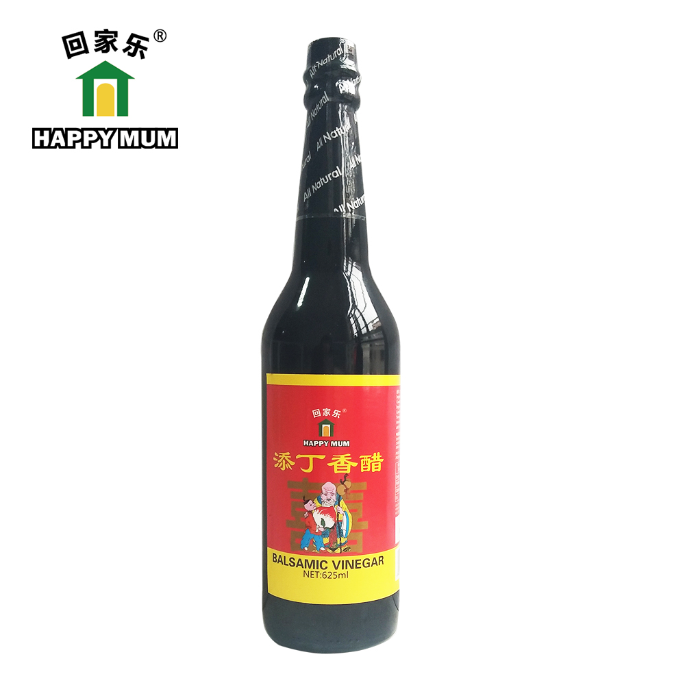 1.9L Balsamic vinegar Jolion