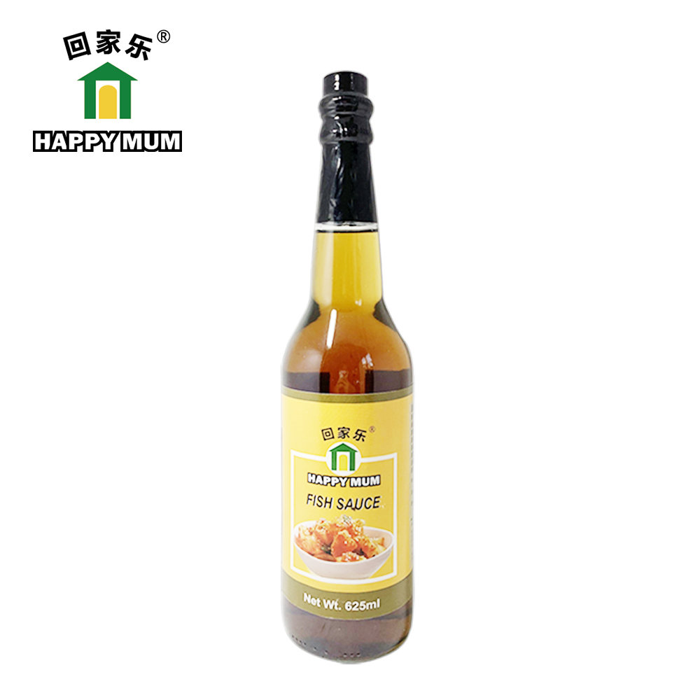 625ml  fish sauce  Jolion