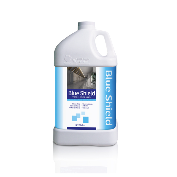 stone care daily cleaner