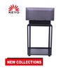 KY5045FP Table Top Fire Pit