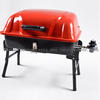 YH1802RL Infrared Gas Grill