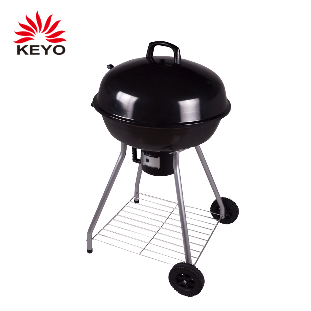 KY22022G16 Barbecue Grill