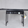 GY-04 Outdoor Gas BBQ
