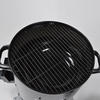 KY4656EL Electric Infrared Grill