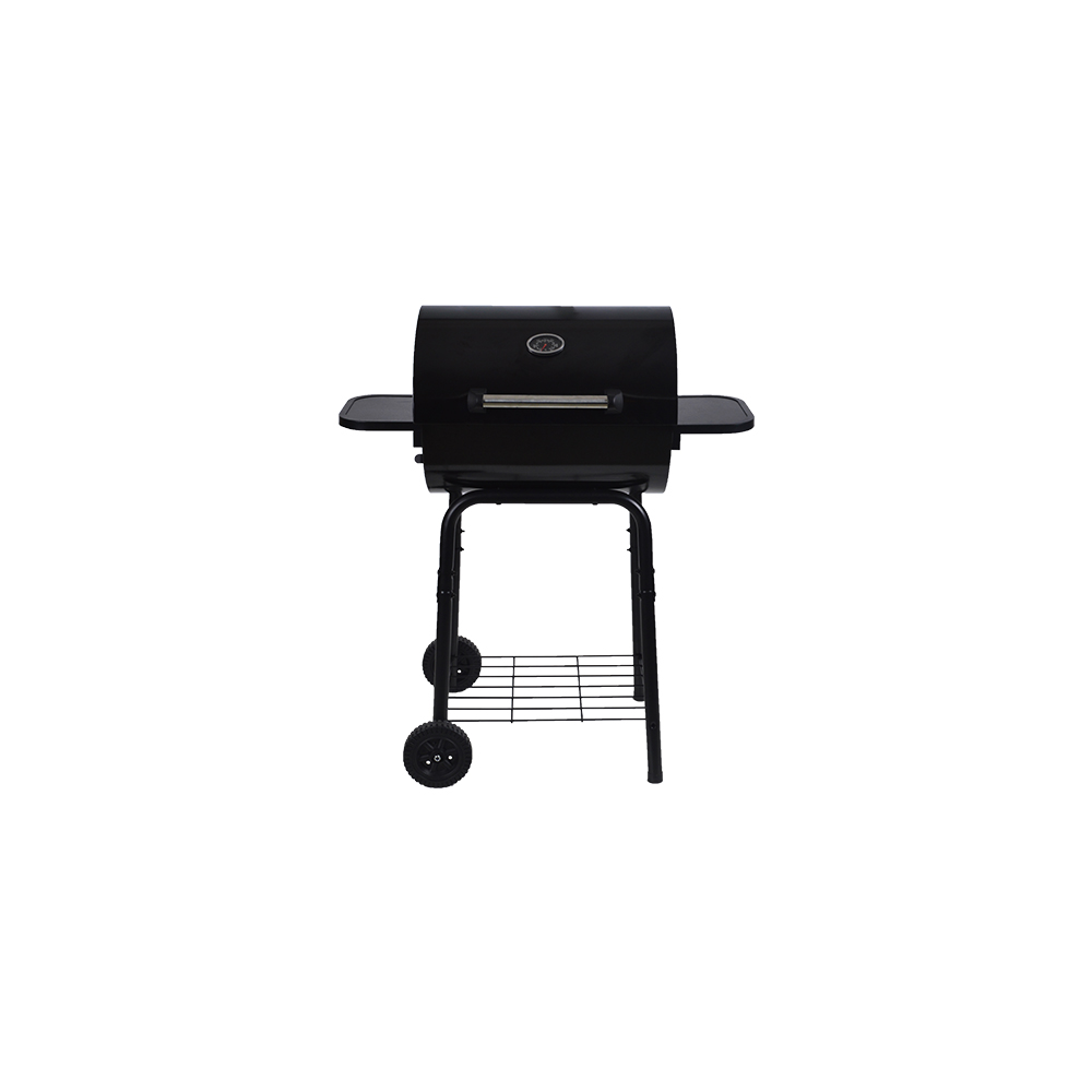 KY1830 Rotating Bbq Grill
