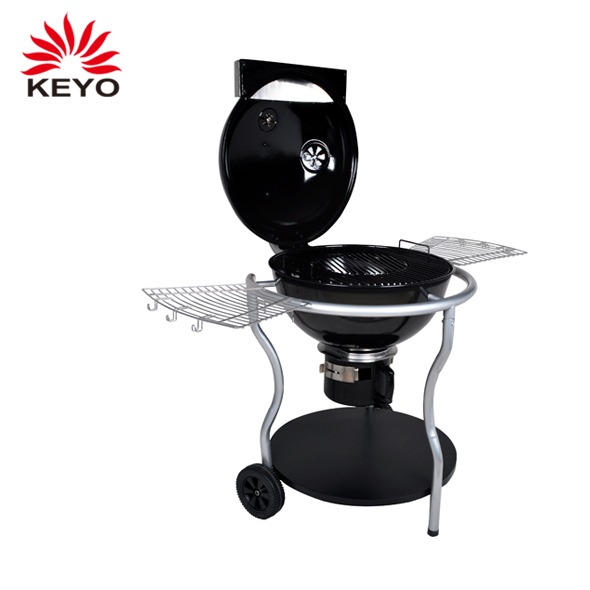KY22022KP Portable Pizza Oven