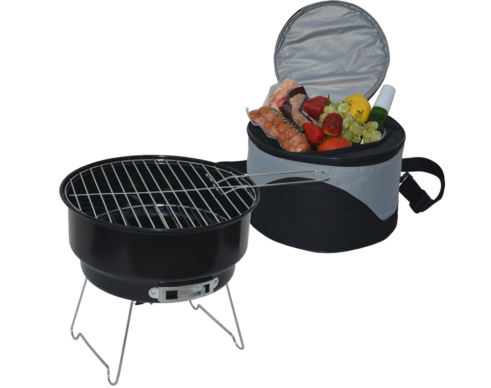 YH28010 Camping Grill