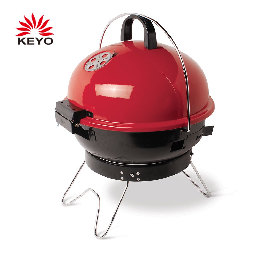 KY801 Portable Grill