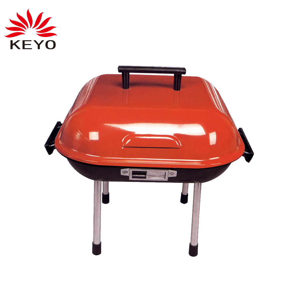 YH19014C Portable Barbecue Grill