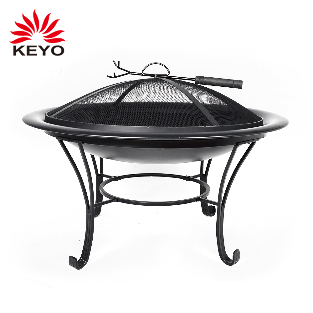 KY184B Outdoor Fire Pit