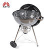 KY22022GO Kettle grill