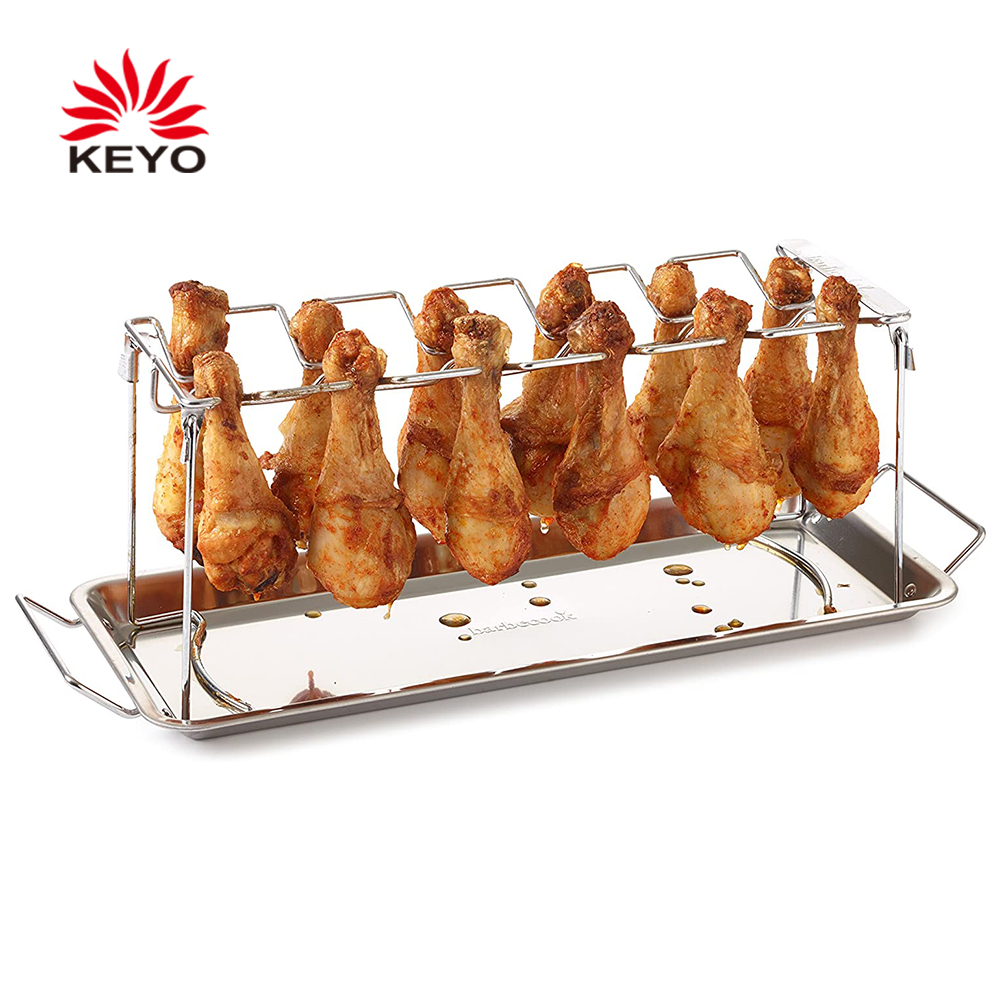 KY2610 KEYO Chicken Holder