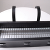 KY1824-B01 balcony charcoal grill