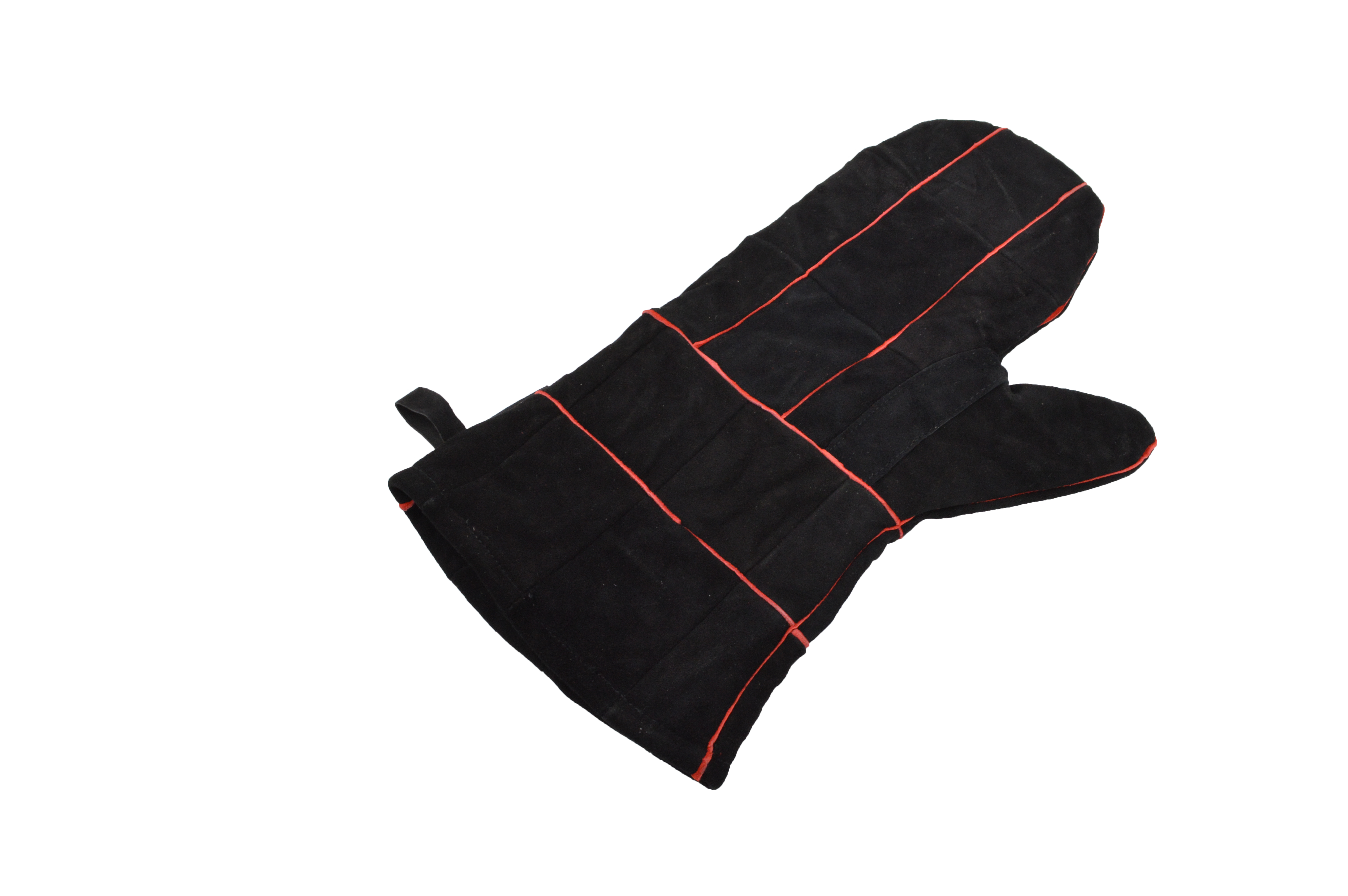 KY887 BBQ Tools Gloves